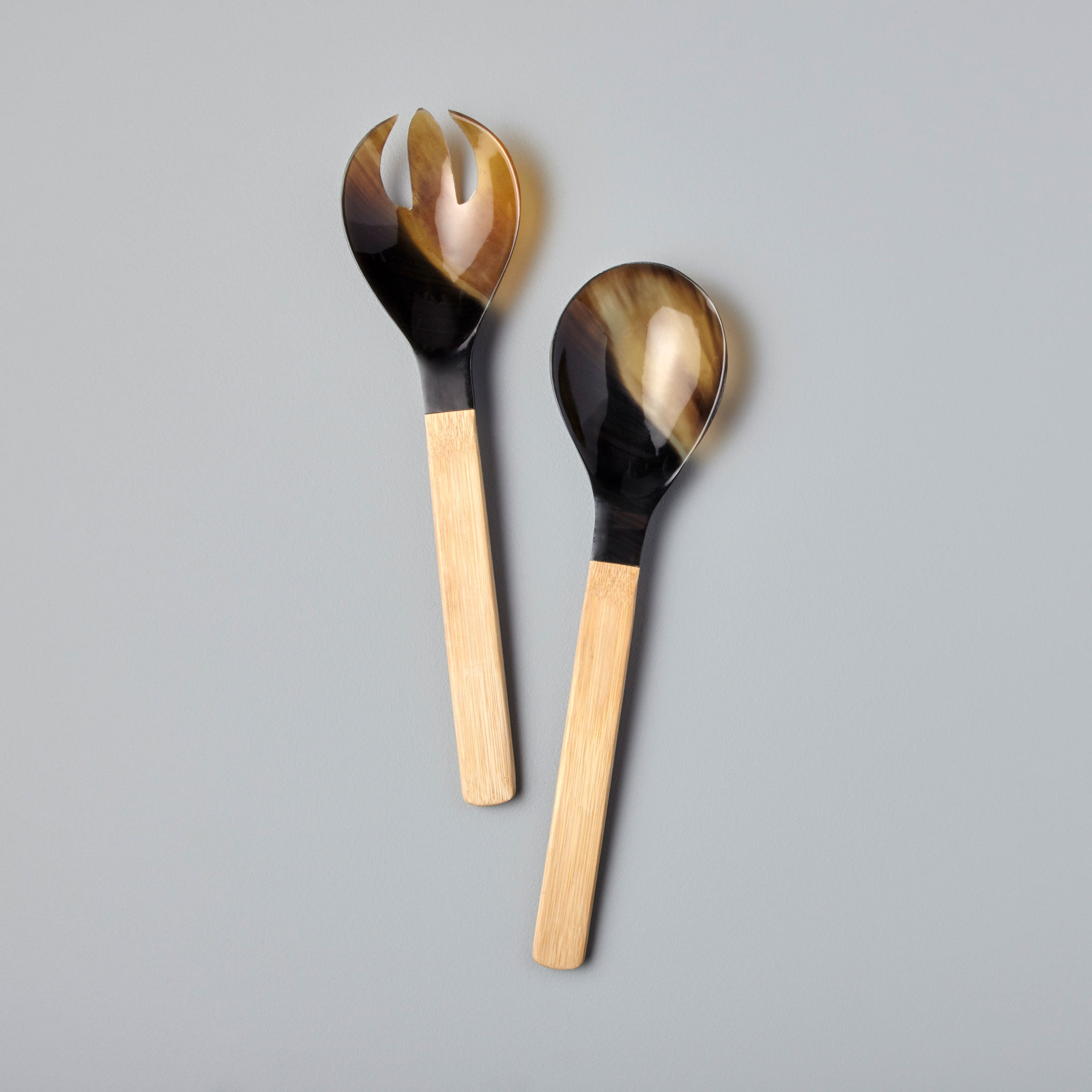 Be-Home_Horn-and-Bamboo-Serving-Set_07-112