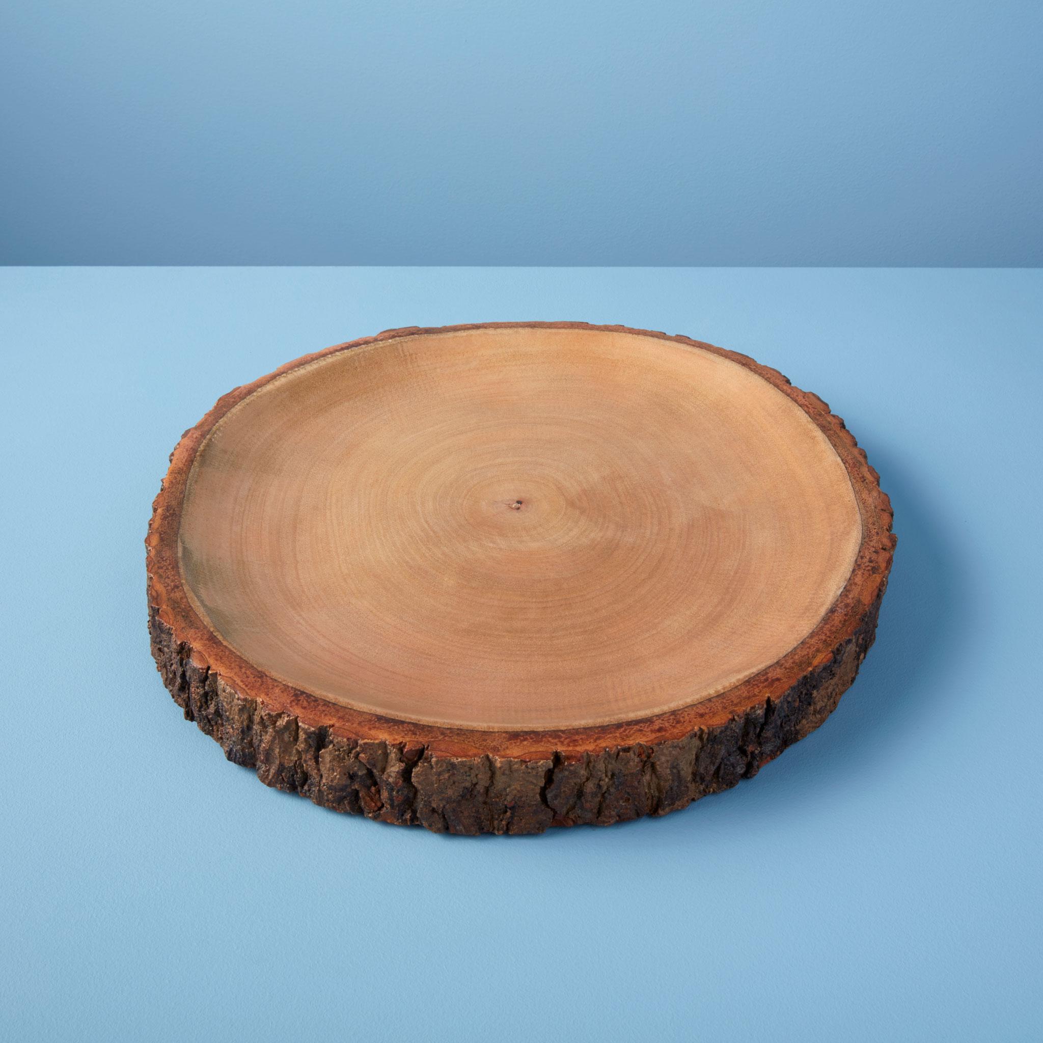 Be-Home_Live-Edge-Mango-Wood-Platter_34-12