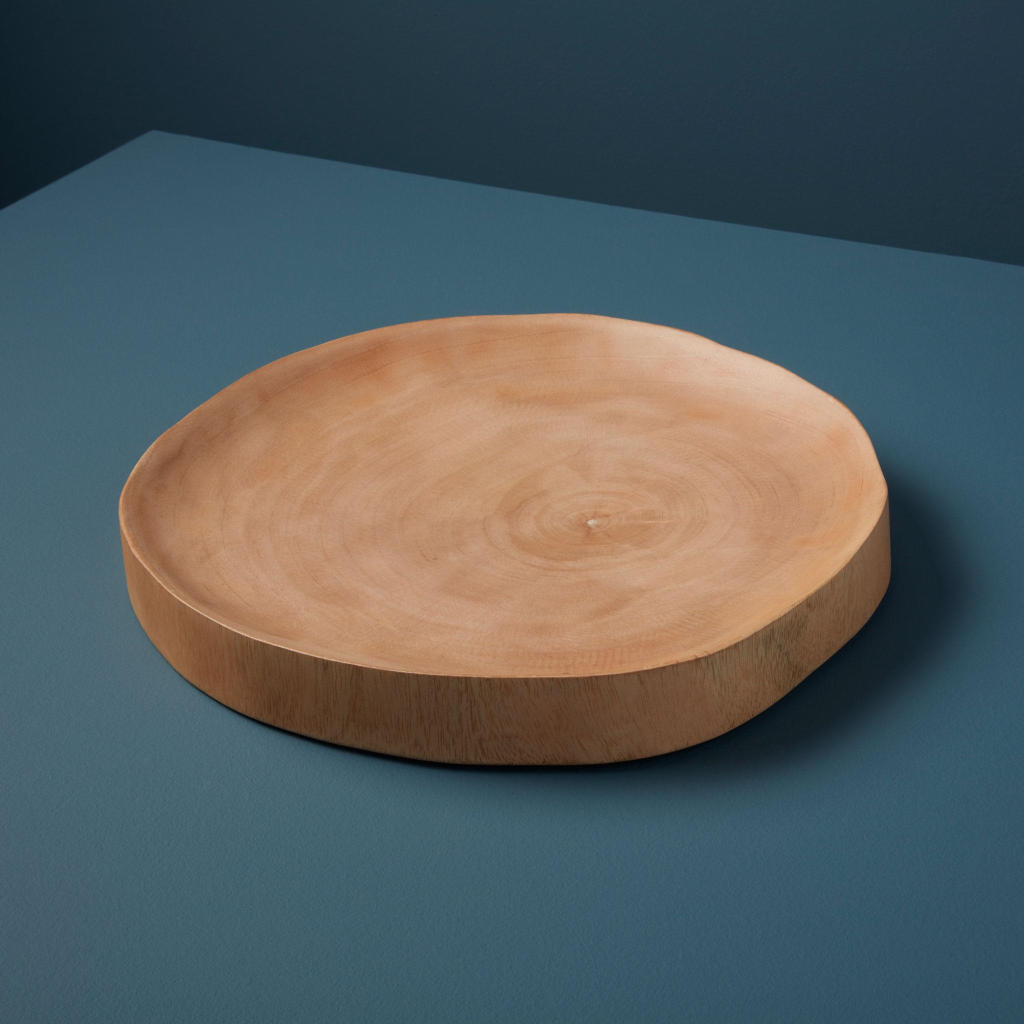 Be-Home_Mango-Wood-Platter_34-06