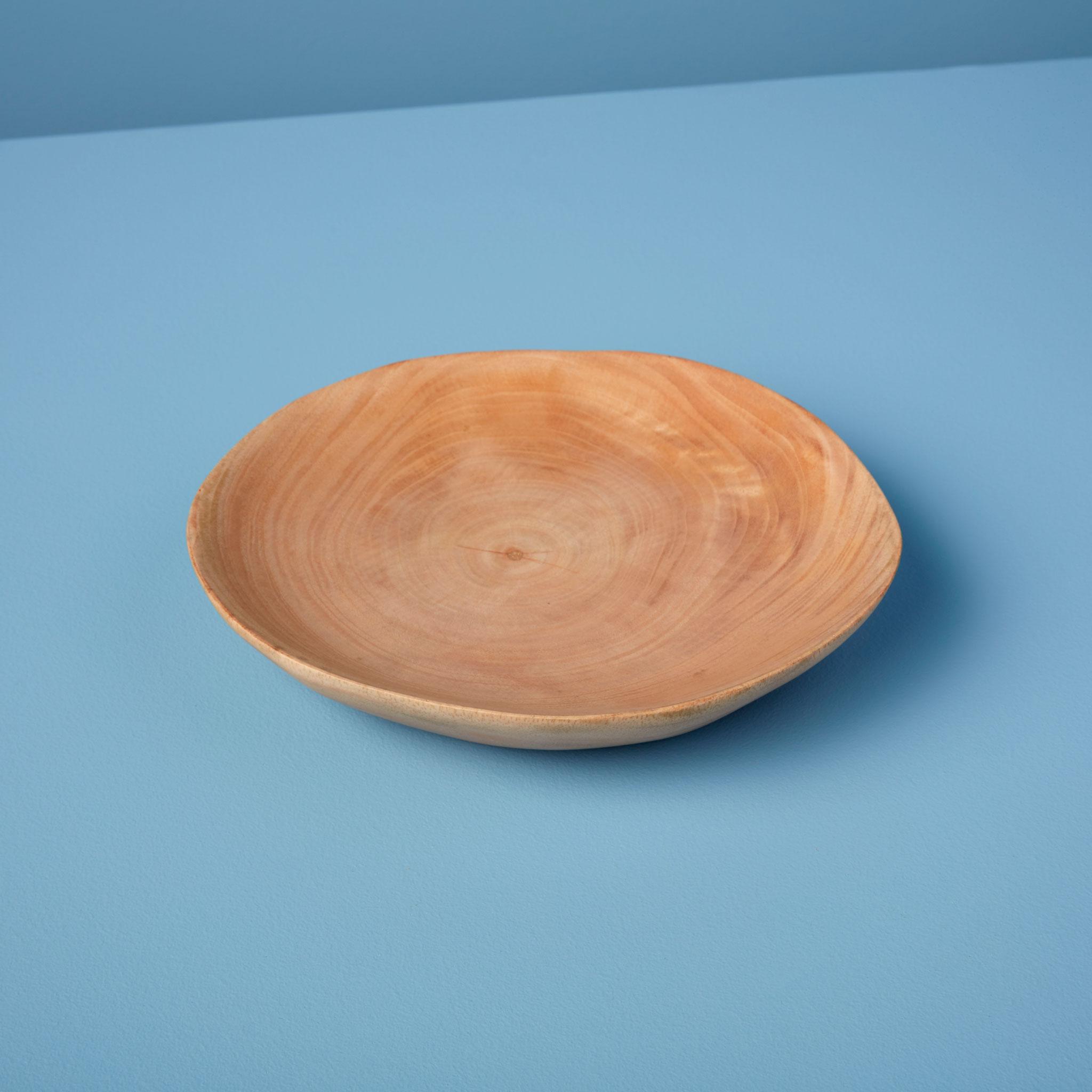 Be-Home_Mango-Wood-Side-Plate_34-04