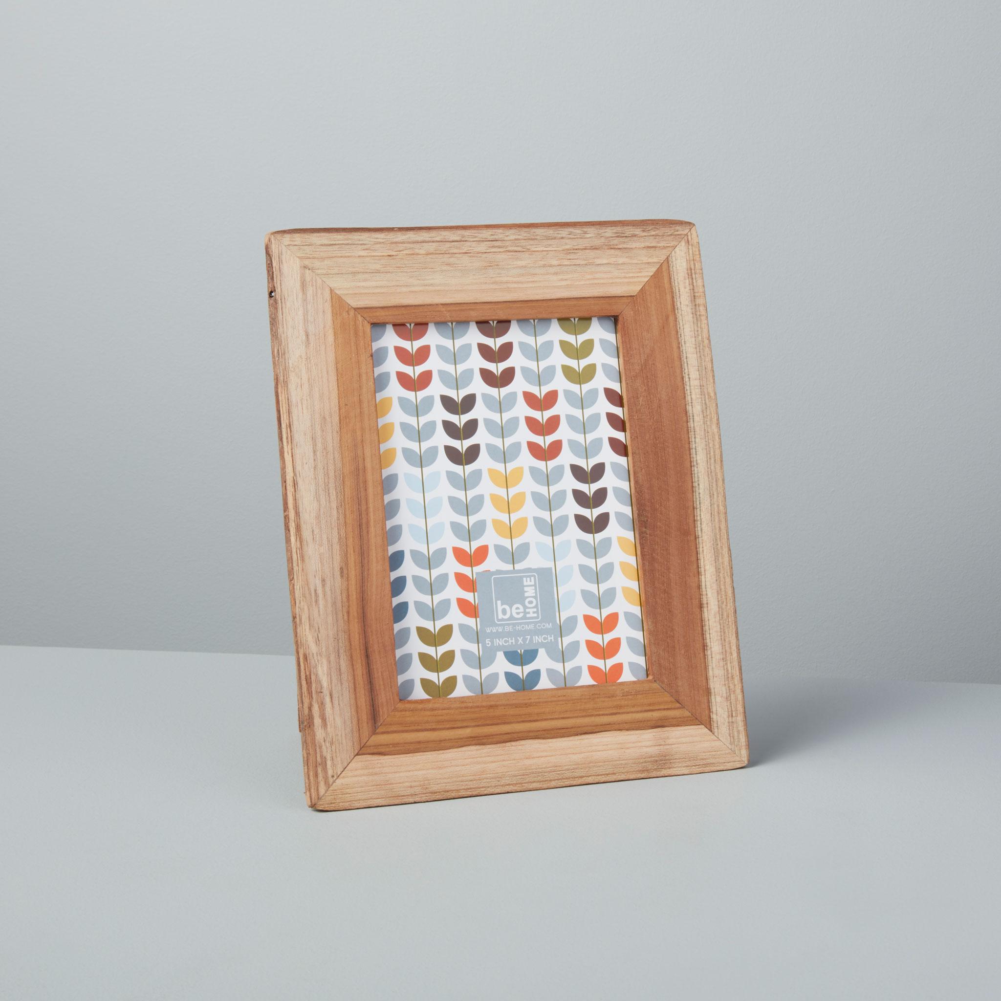 Be-Home_Reclaimed-Wood-Frame-Light_23-26