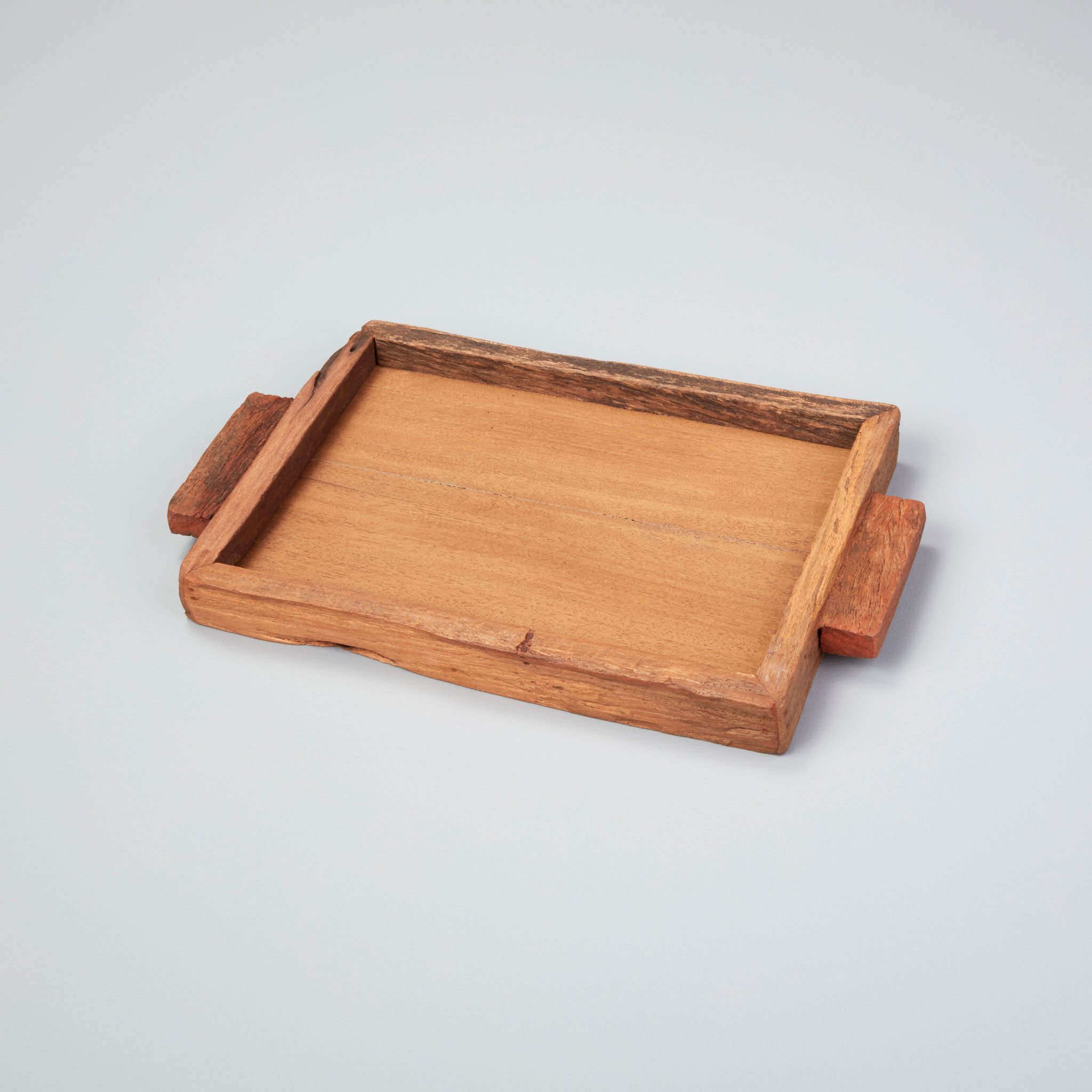 Be-Home_Reclaimed-Wood-Tray-Rectangular-Small_23-41