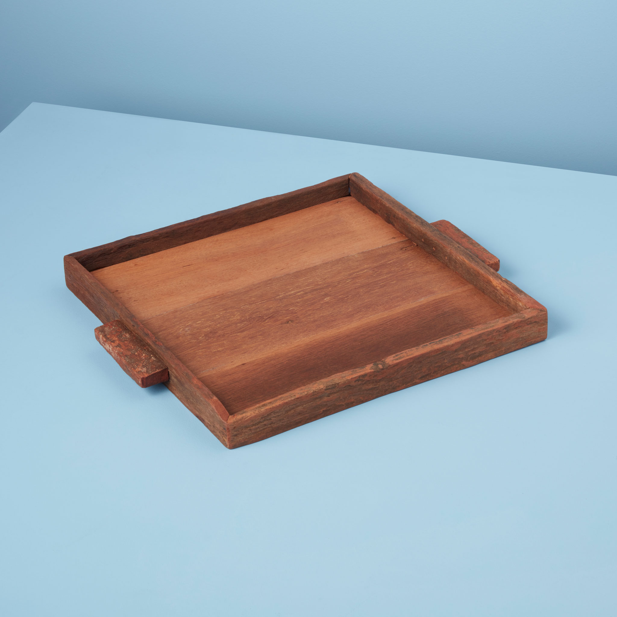 Be-Home_Reclaimed-Wood-Tray-Square-Large_23-44