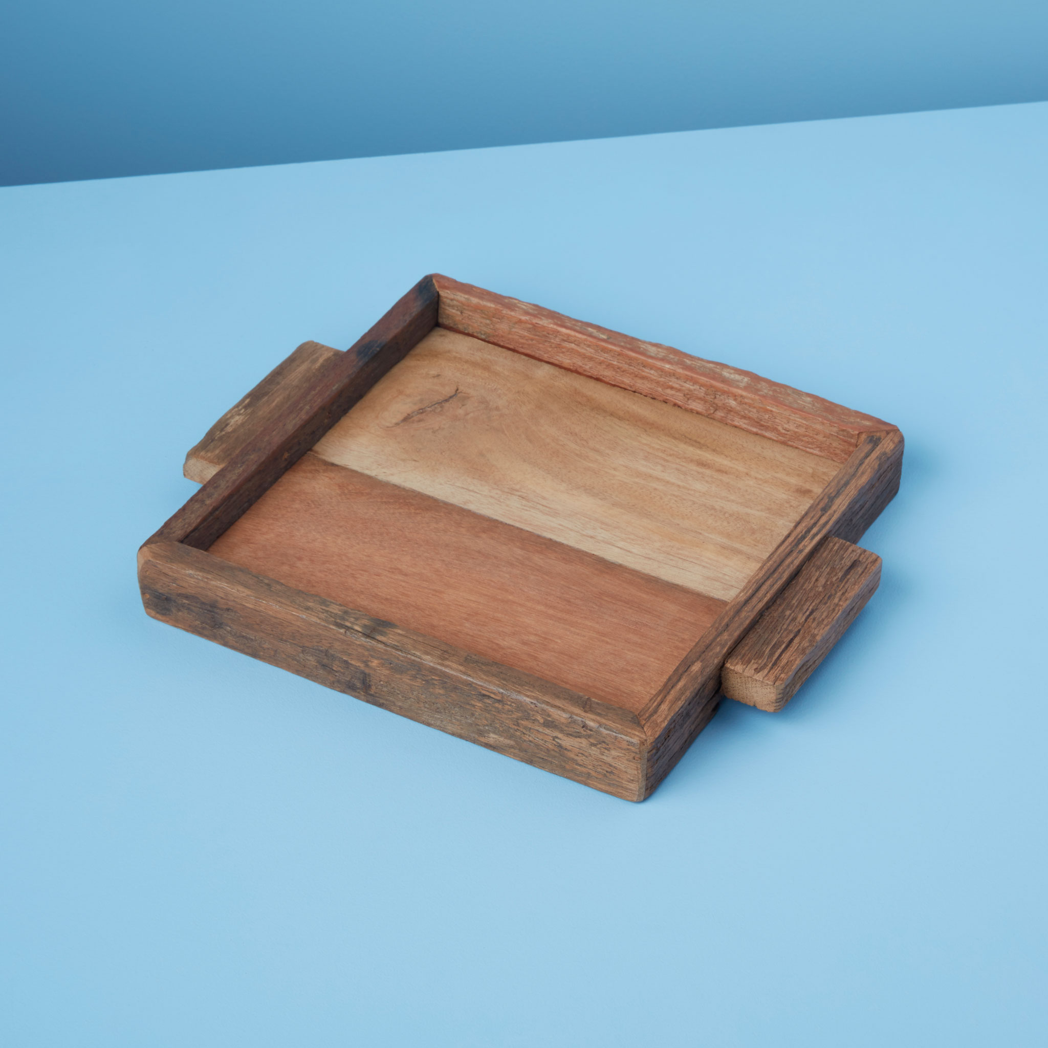 Be-Home_Reclaimed-Wood-Tray-Square-Small_23-43