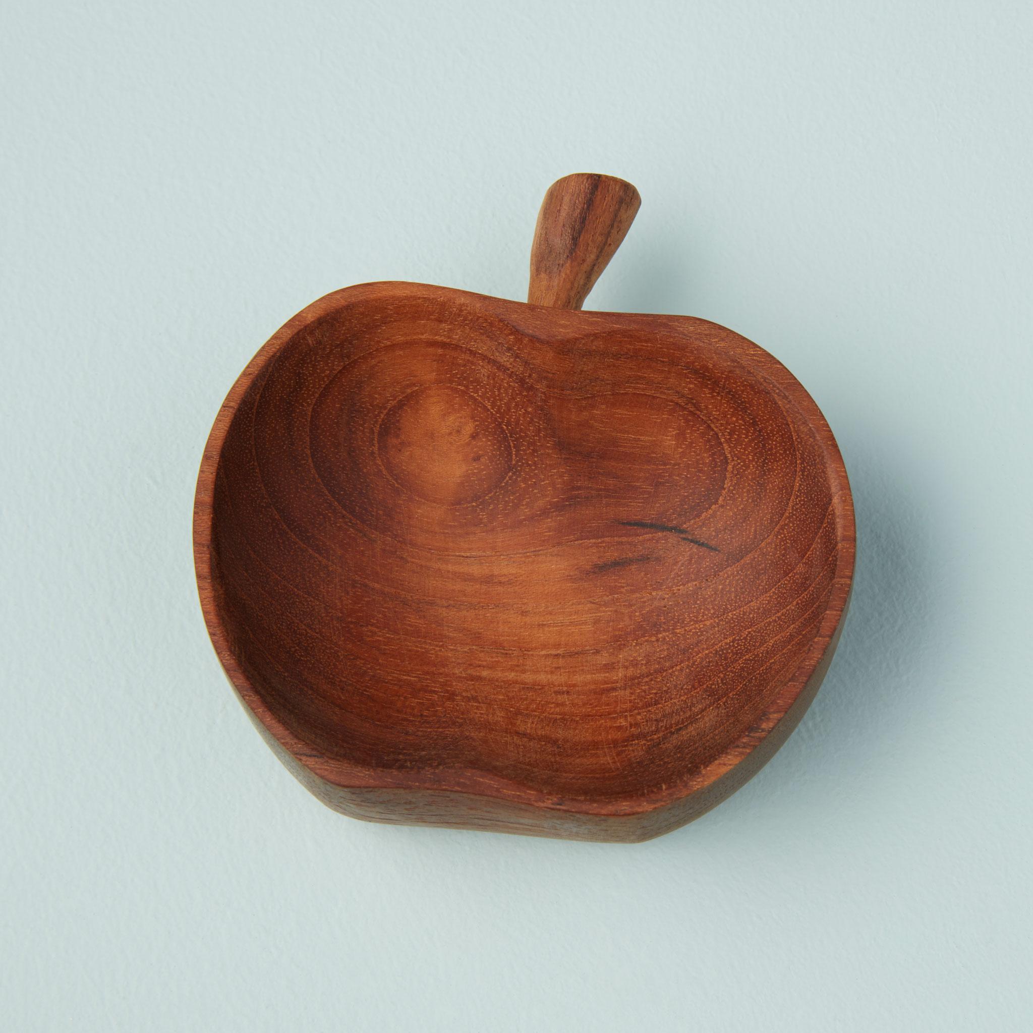 Be-Home_Teak-Apple-Bowl_39-46