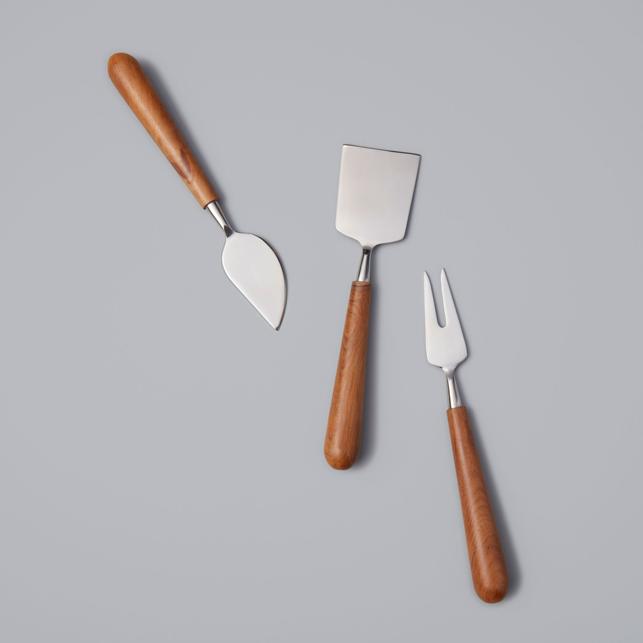 Be-Home_Teak-and-Stainless-Cheese-Set-of-3_25-02