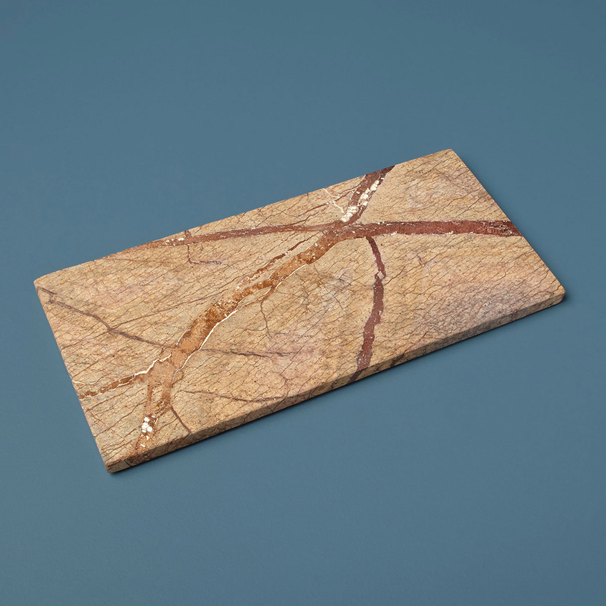 Be-Home_Forest-Marble-Rectangular-Board-Large_58-12