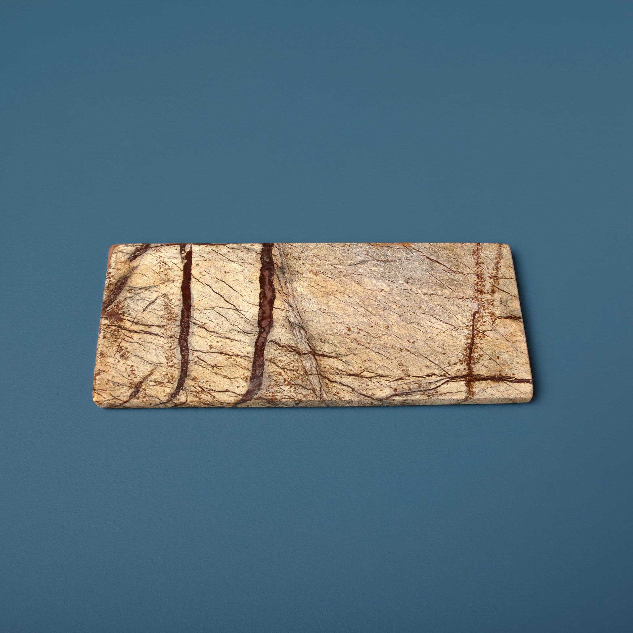 Be-Home_Forest-Marble-Rectangular-Board-Small_58-13