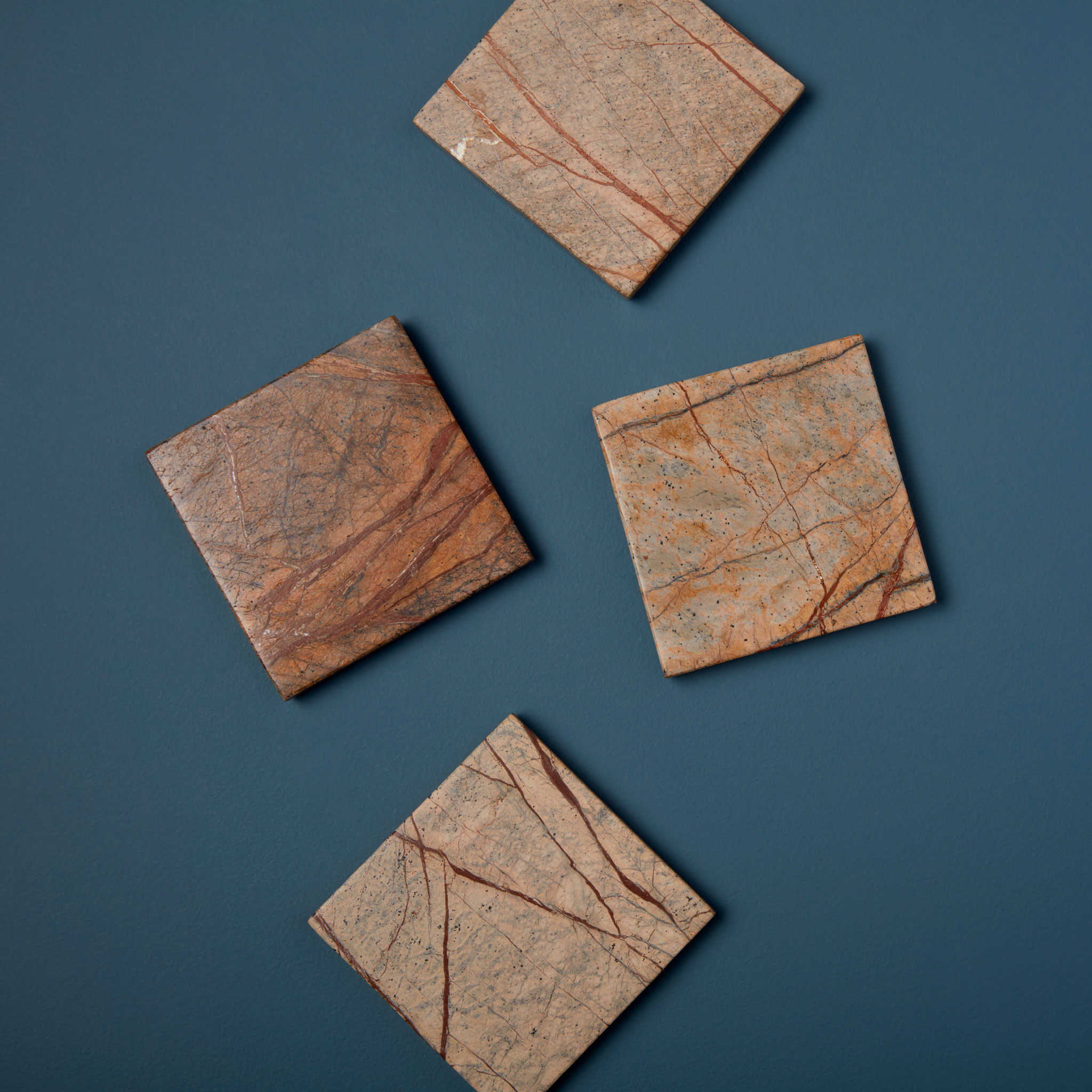 Be-Home_Forest-Marble-Square-Coasters-Set-of-4_58-20