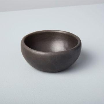 Serpentinite Decorative Bowl Small