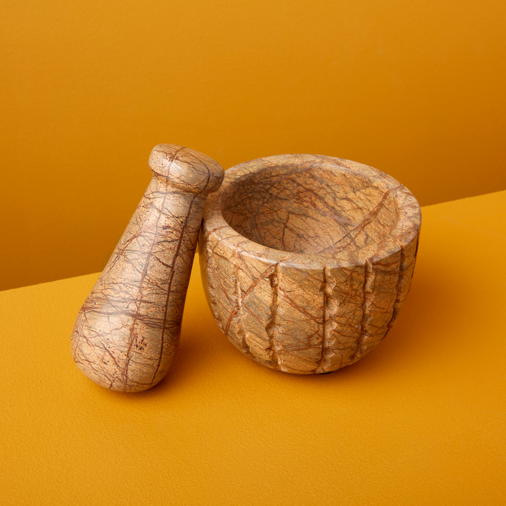Be-Home_Forest-Marble-Mortar-and-Pestle_58-23