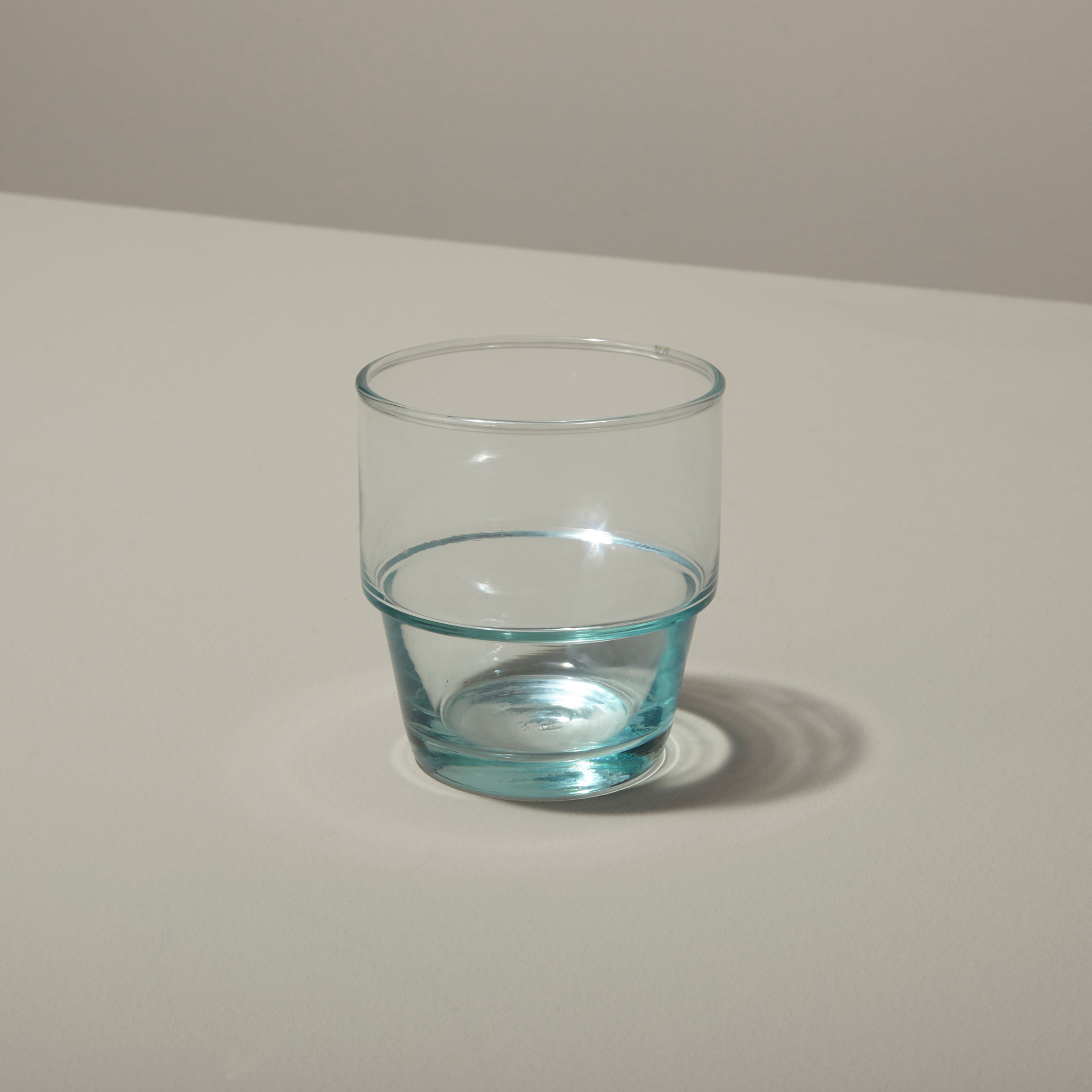 Be-Home_Recycled-Glass-Stacking-Tumbler-Tall_46-17