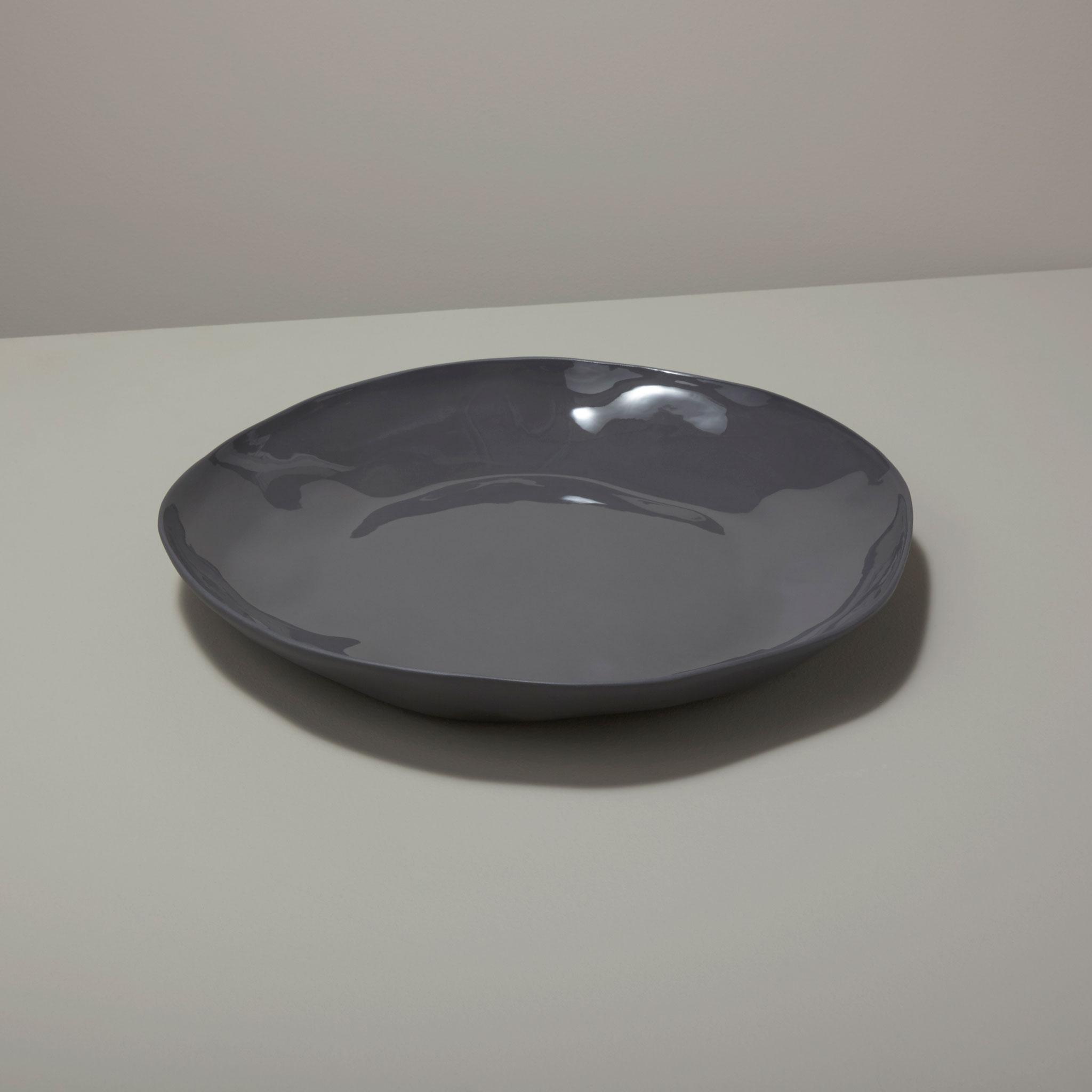 Be-Home_Stoneware-Platter-Slate_64-11