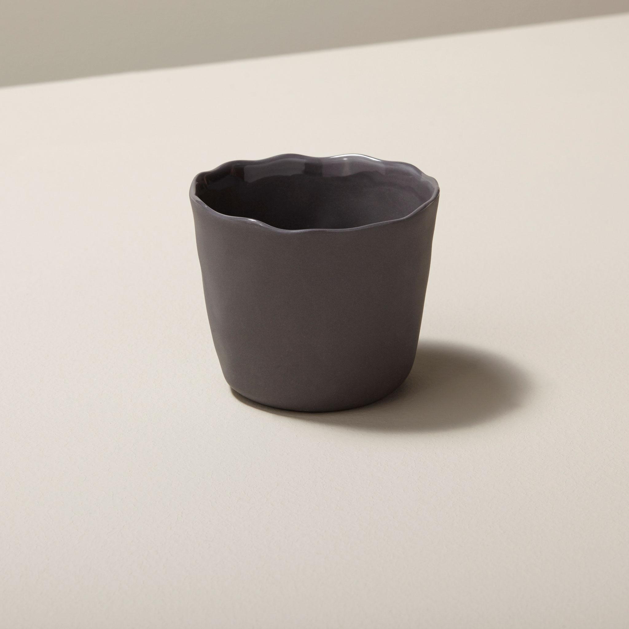 Be-Home_Stoneware-Tumbler-Slate-Small_64-15