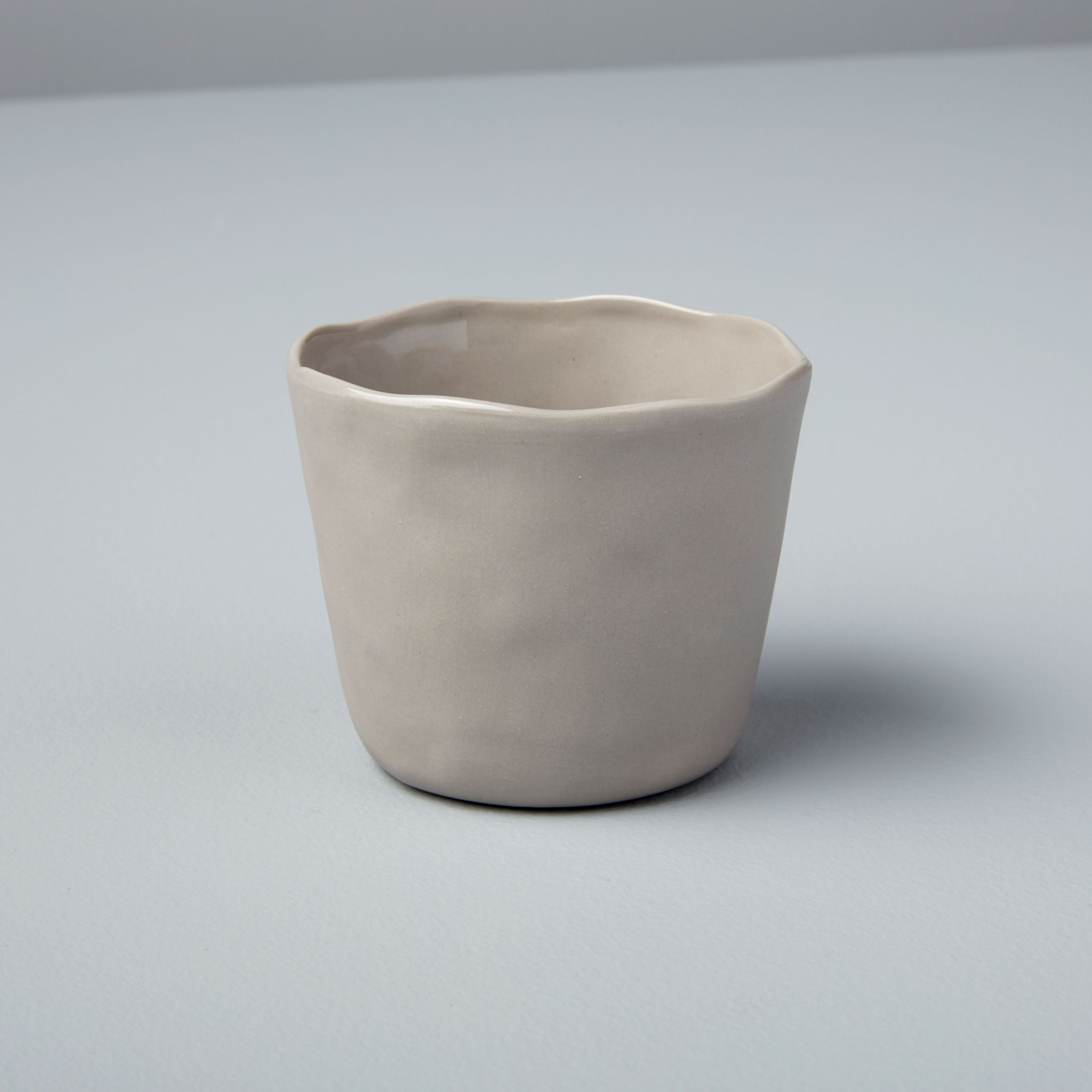 Be-Home_Stoneware-Tumbler-Sterling-Small_64-07