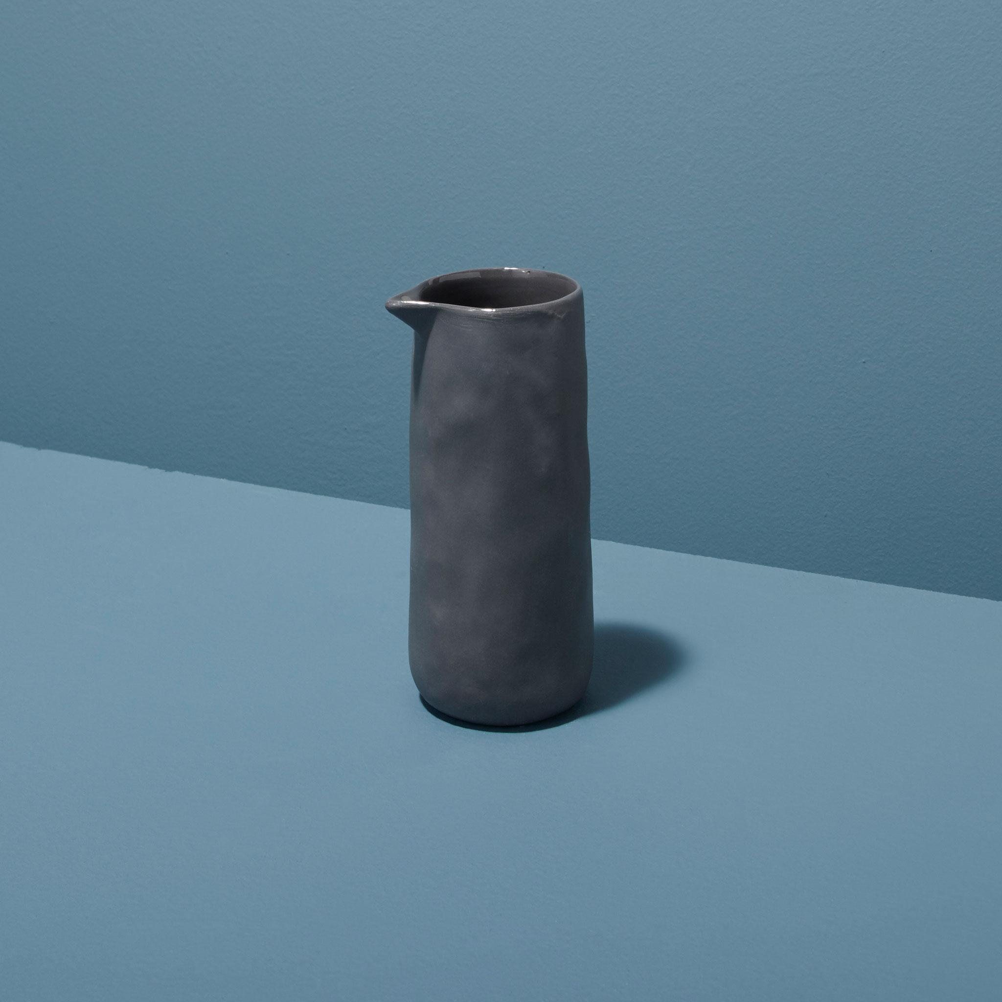 Be-Home_Tam-Stoneware-Mini-Pitcher-Slate_64-42