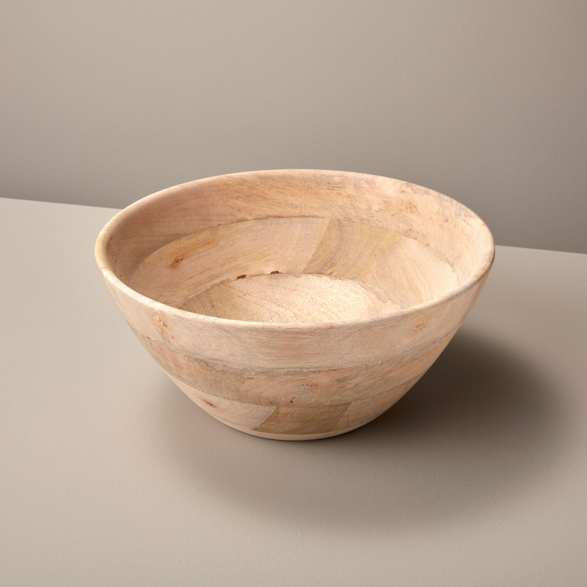 Be-Home_Raw-Mango-Wood-Salad-Bowl_77-25