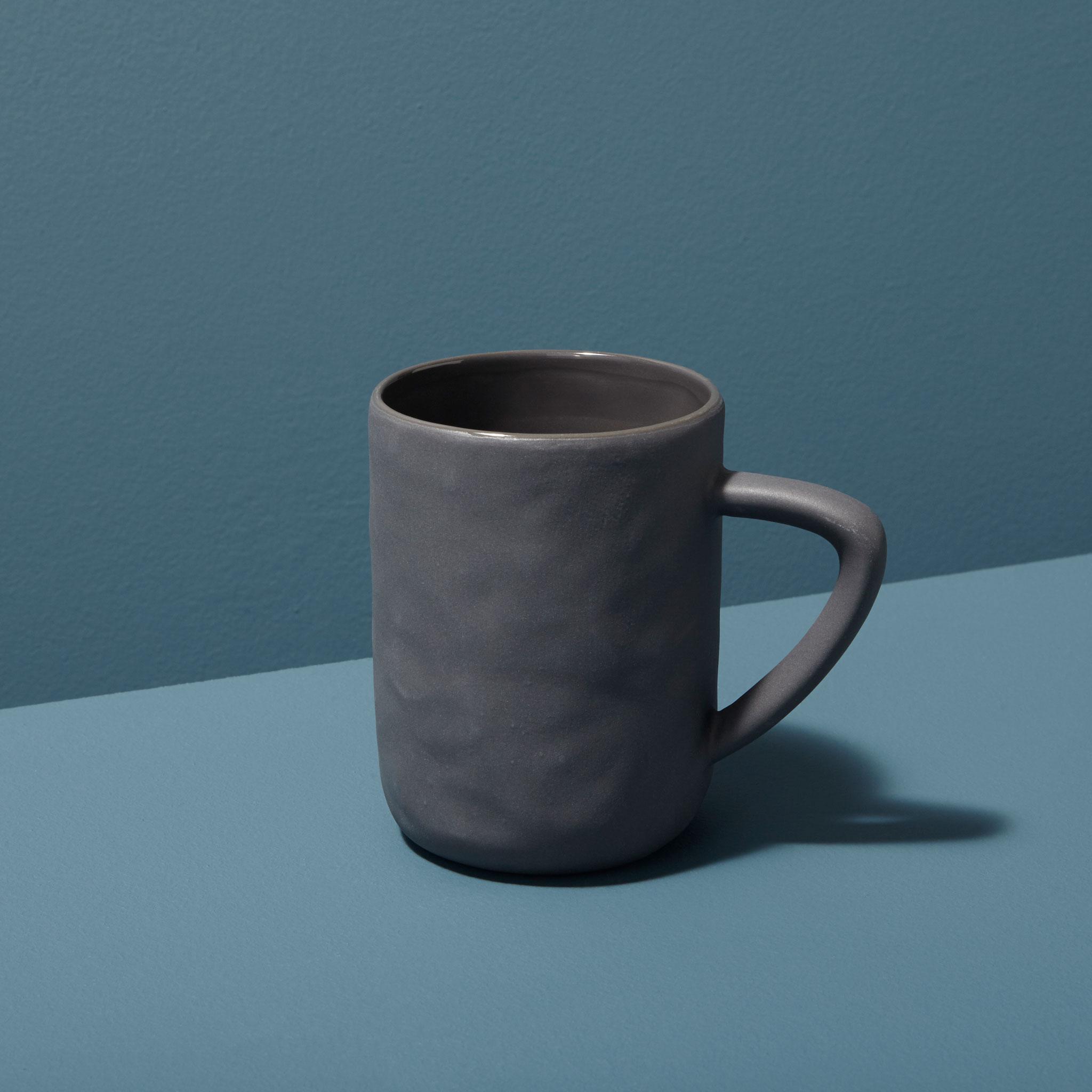 Be-Home_Stoneware-Mug-Slate_64-45