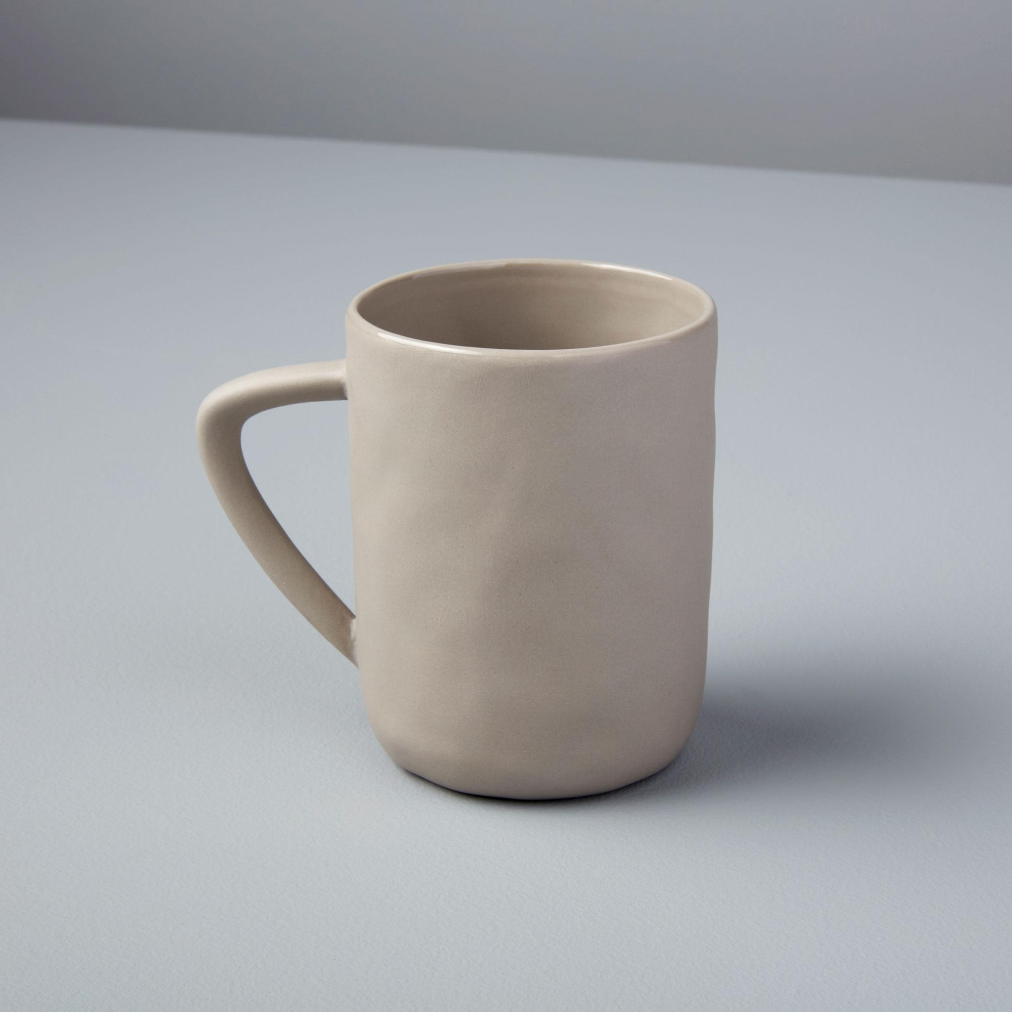 Be-Home_Stoneware-Mug-Sterling_64-52
