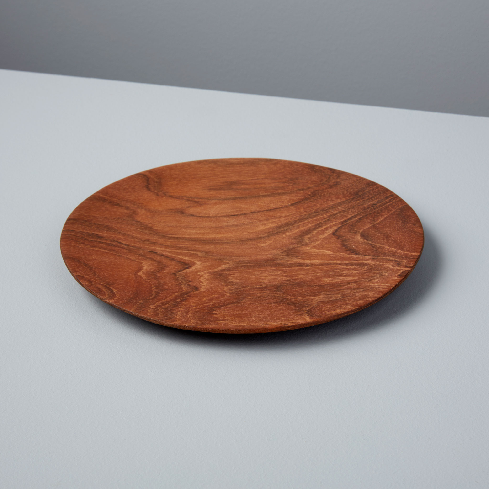 Be-Home_Teak-Round-Plate-Small_10-04