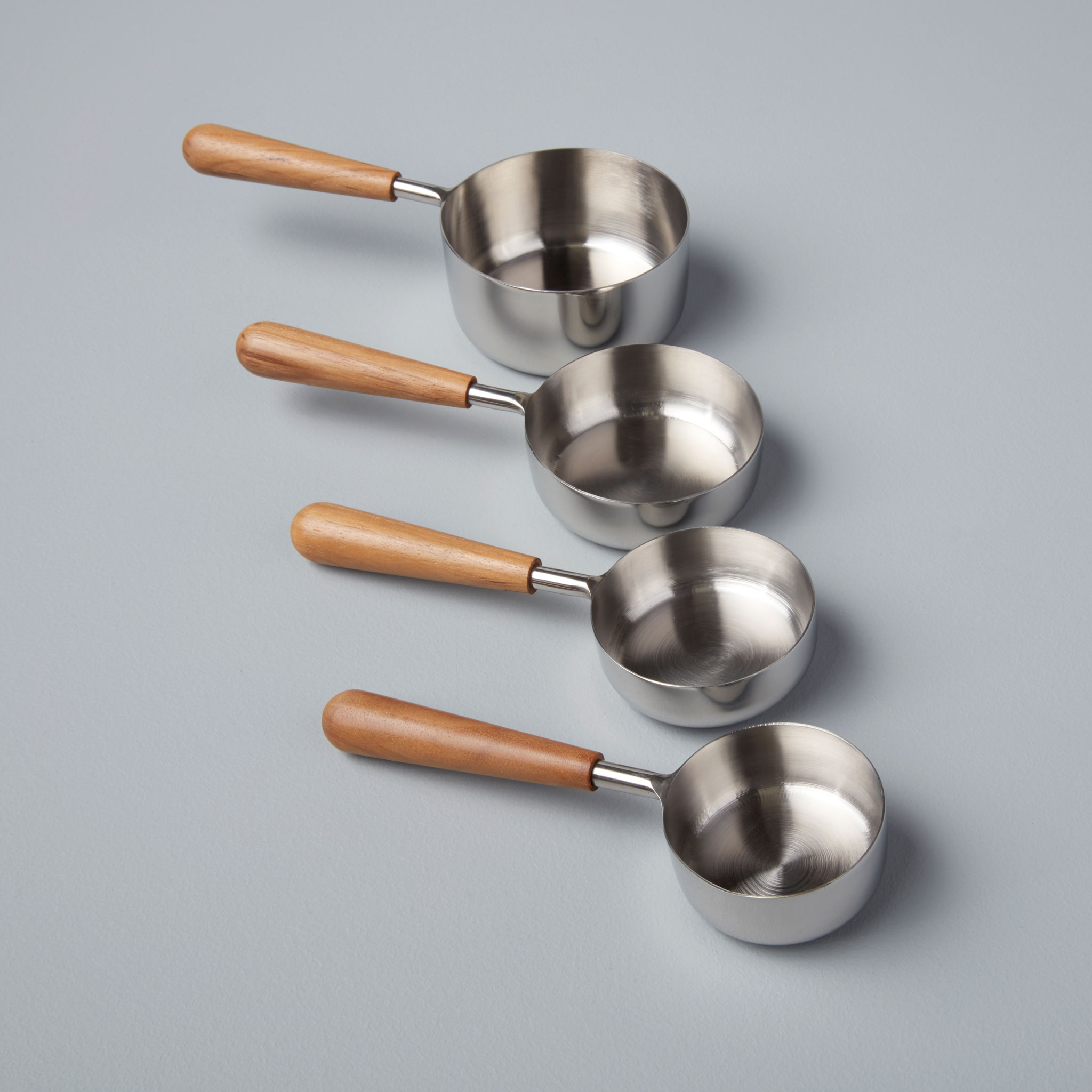 Be-Home_Teak-and-Stainless-Measuring-Cups-Set-of-4_25-19