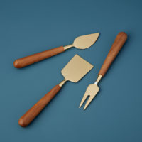 Be-Home_Gold-and-Wood-Cheese-Set-of-3_25-02G