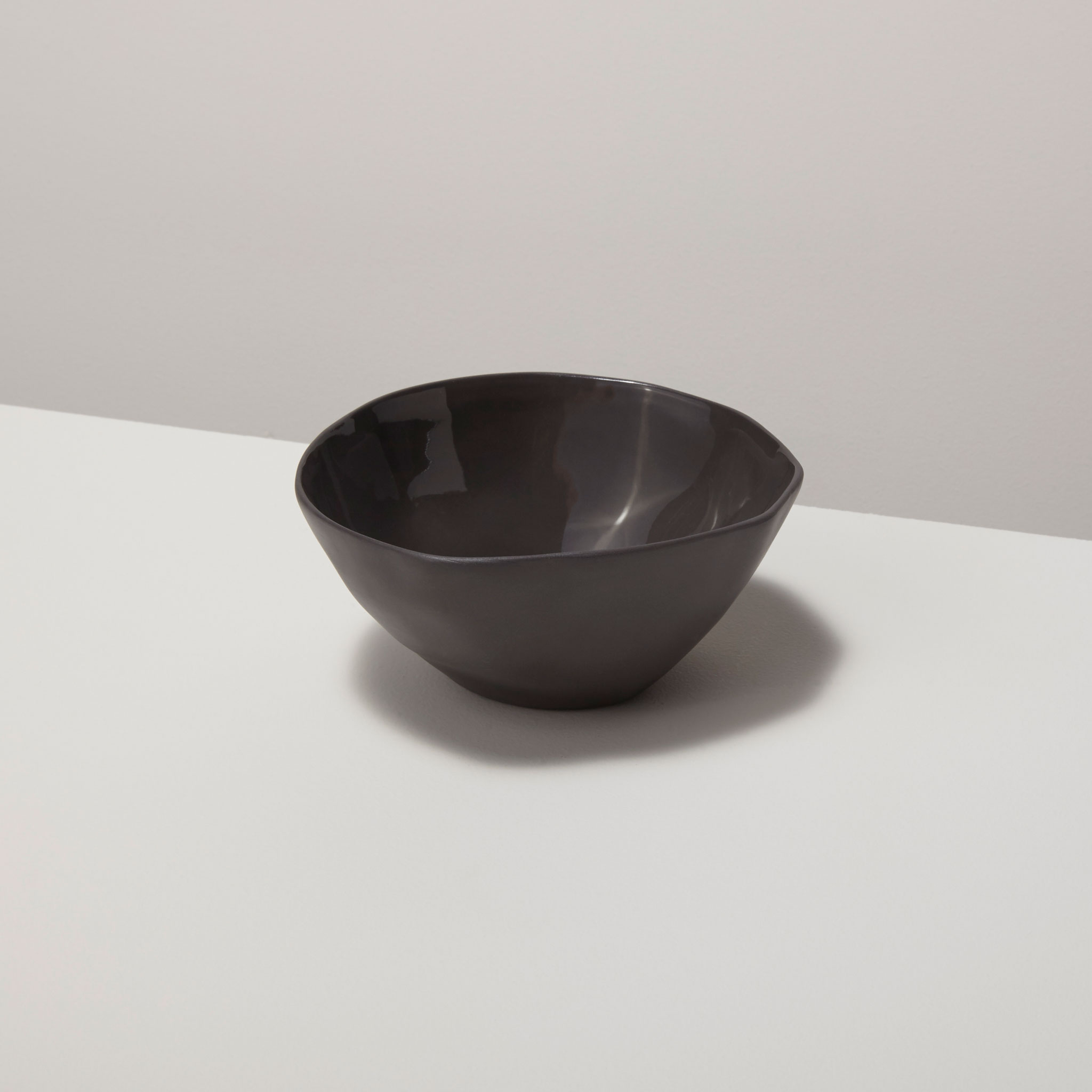 Be-Home_Stoneware-Bowl-Slate-Small_64-61