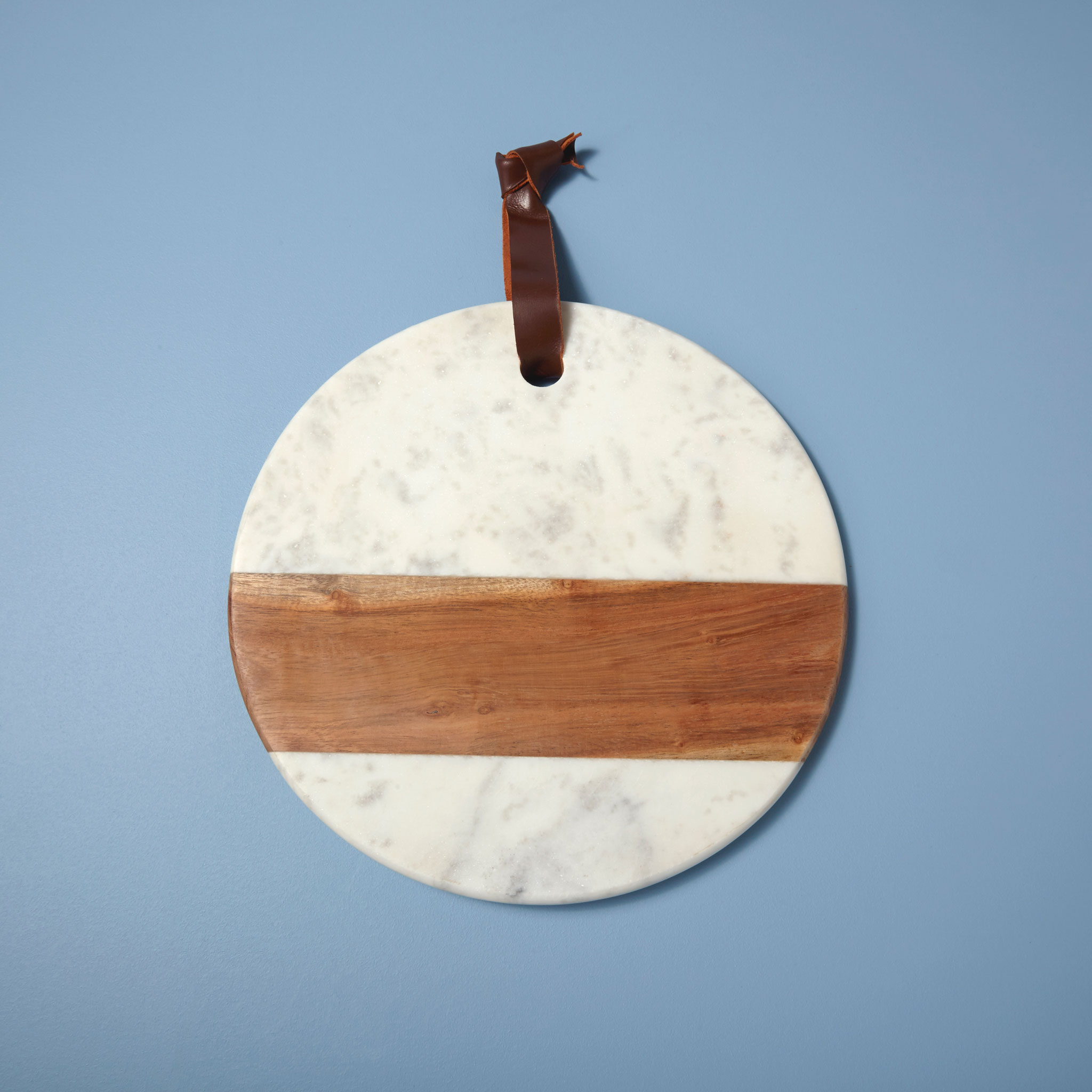 Be-Home_White-Marble-and-Acacia-Round-Board_58-24