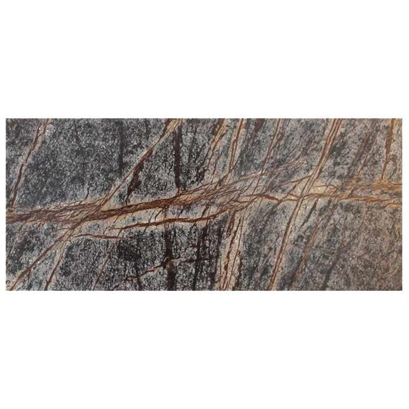 Forest Marble Rectangular Board, Large