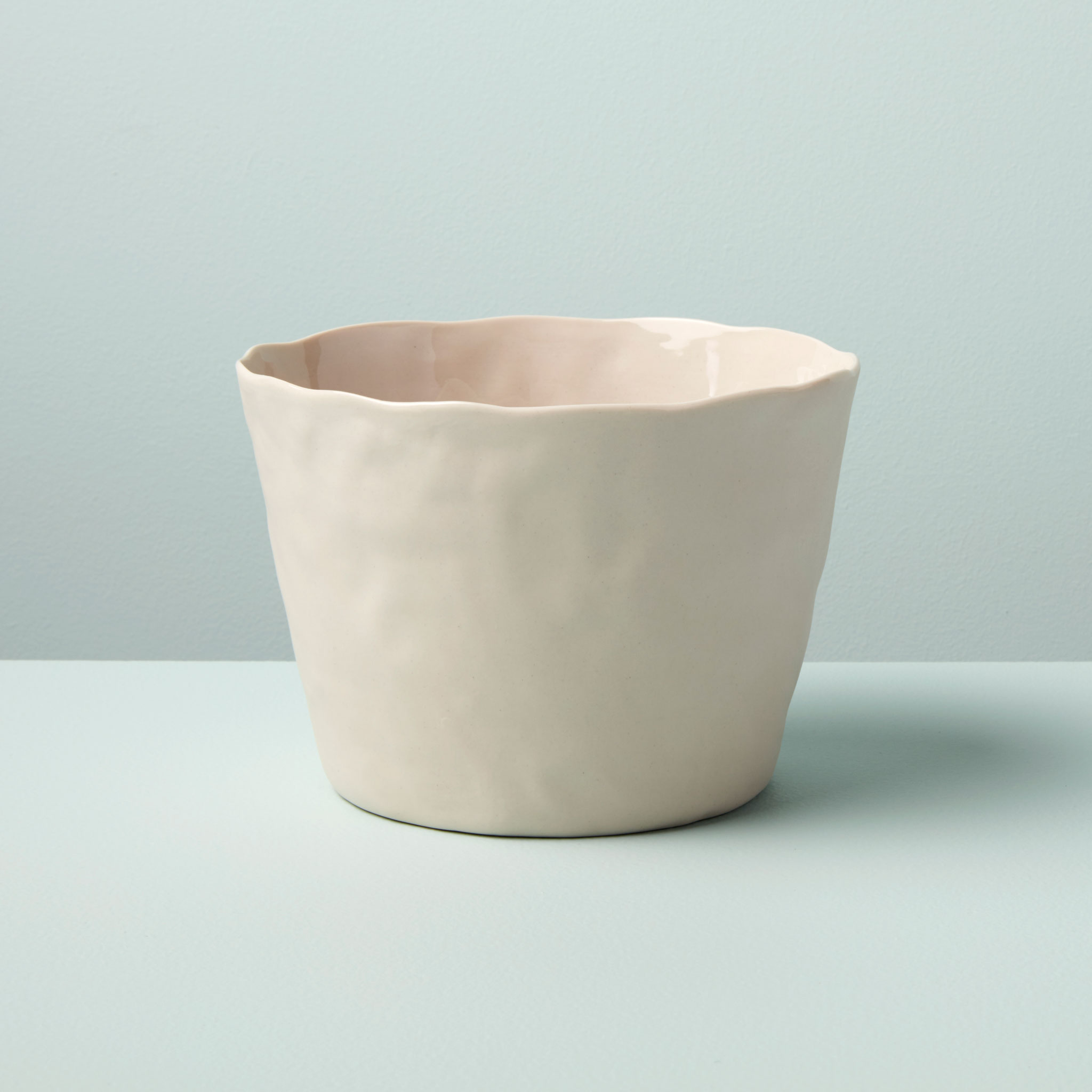 Be-Home_Stoneware-Planter-Pearl-Large_64-101