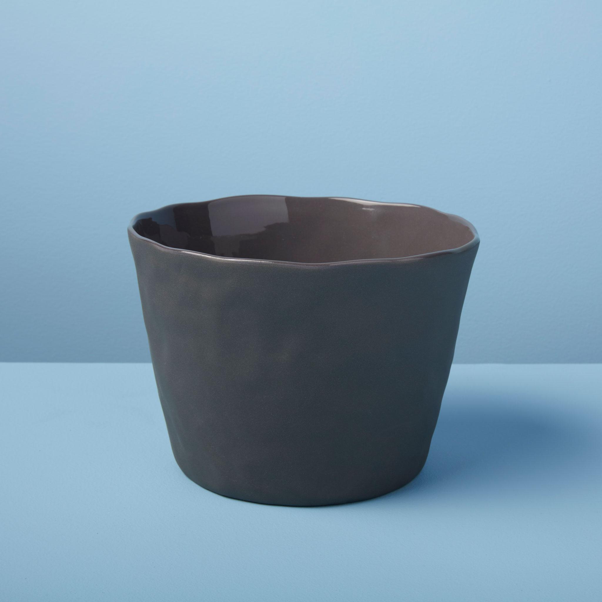 Be-Home_Stoneware-Planter-Slate-Large_64-1011