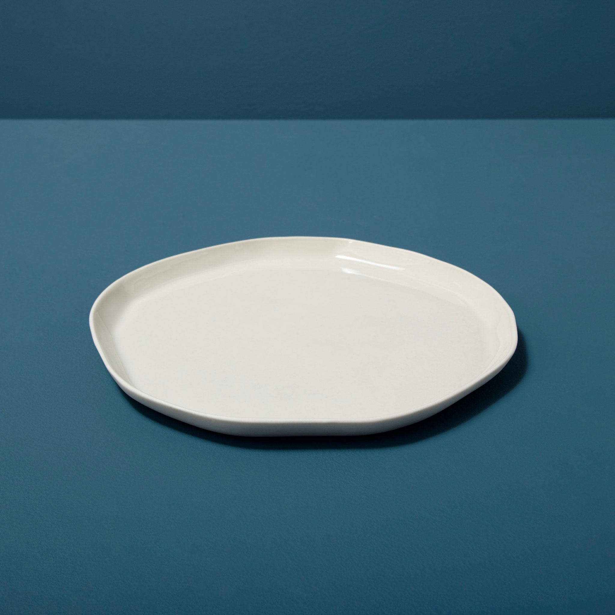 Be-Home_Stoneware-Side-Plate-Pearl_64-704