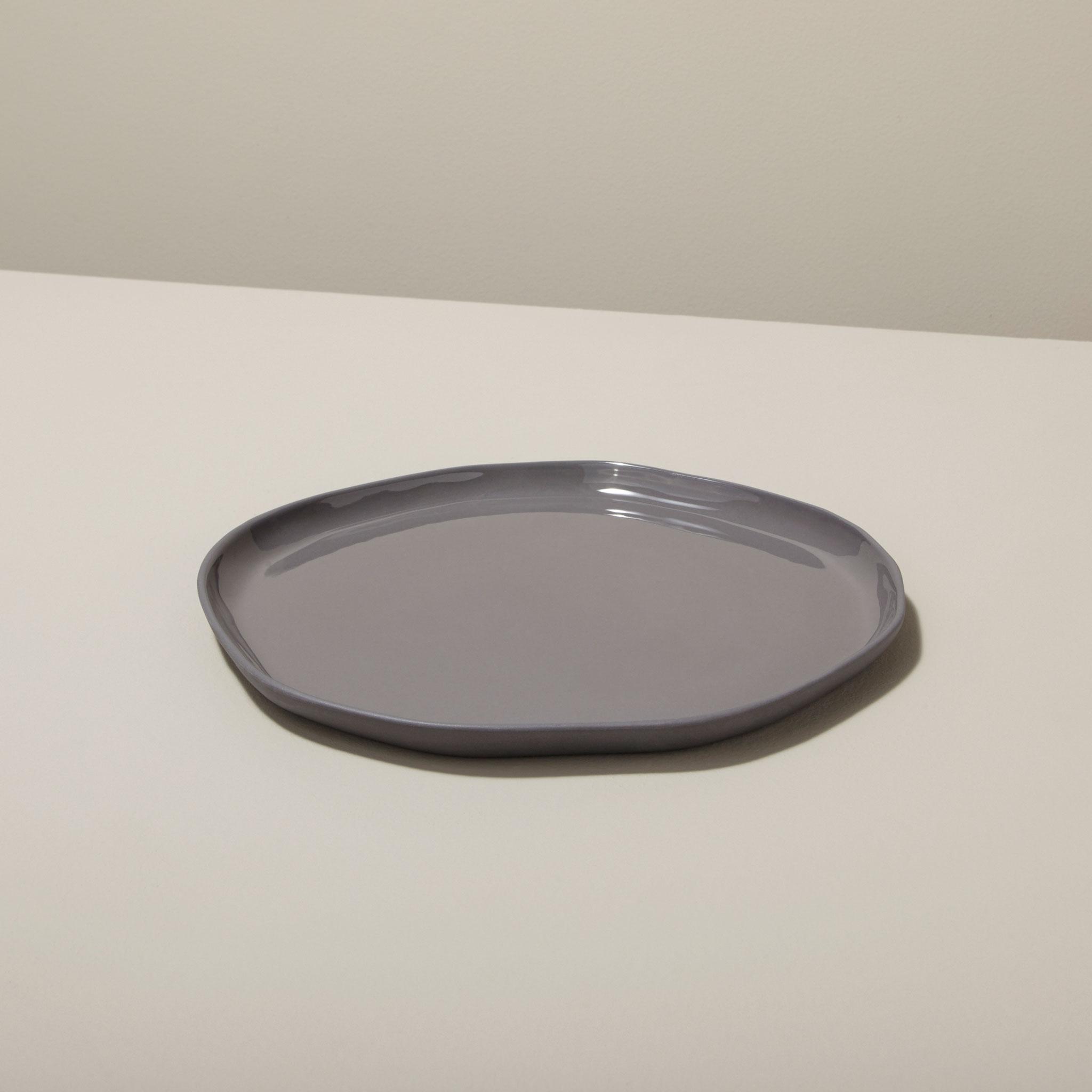 Be-Home_Stoneware-Side-Plate-Slate_64-702