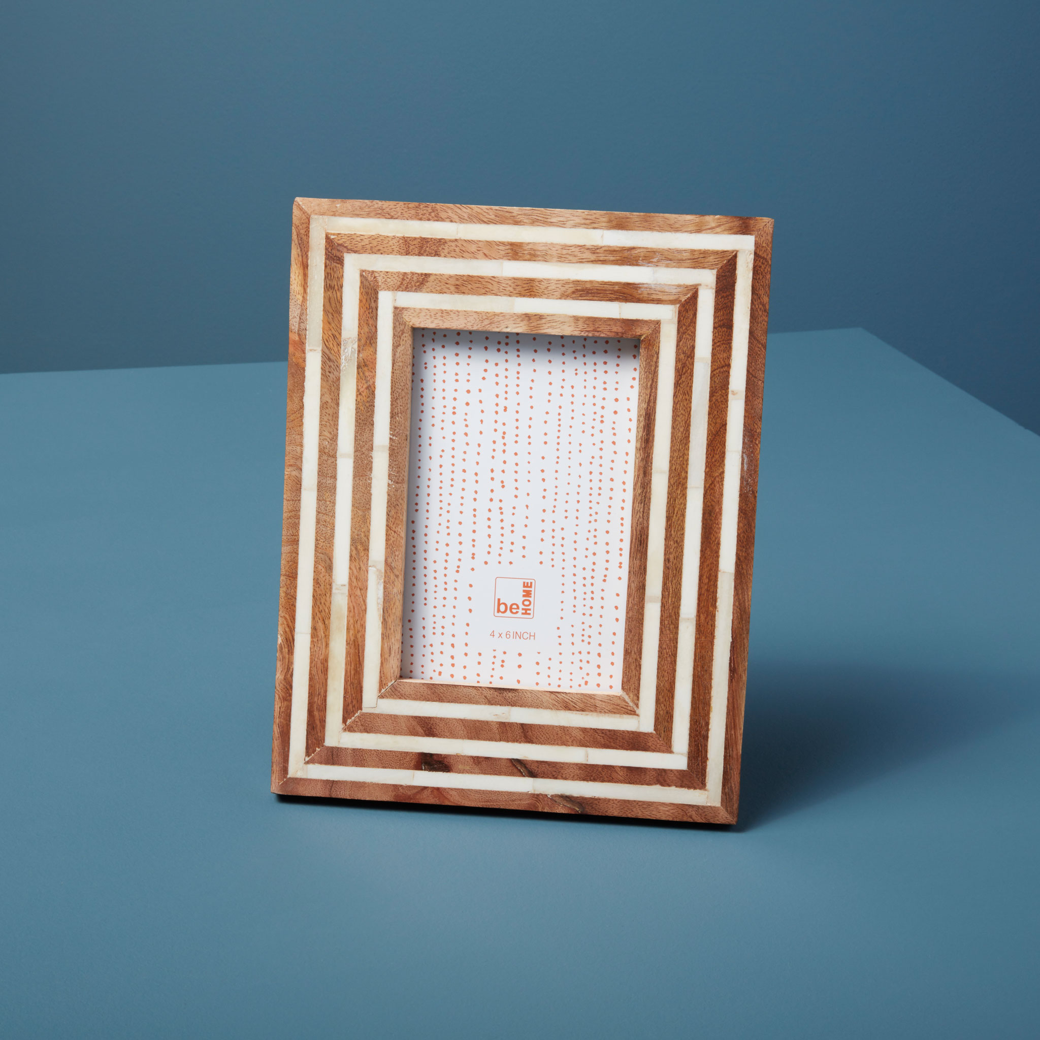 Be-Home_Wood-and-Bone-Striped-Frame_87-50