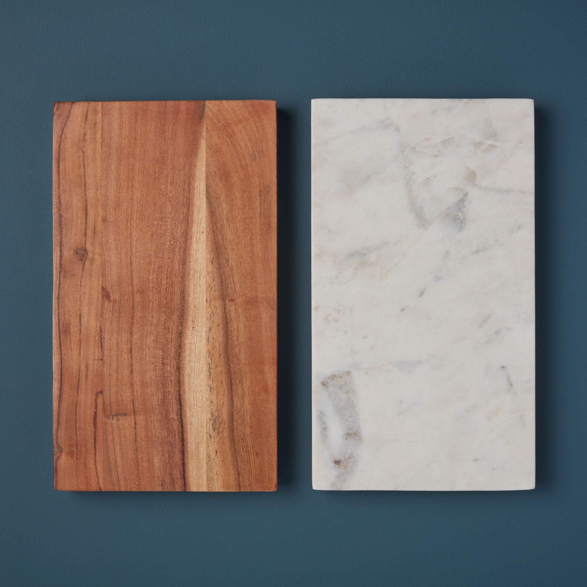 Be-Home_White-Marble-and-Wood-Reversible-Board_58-341