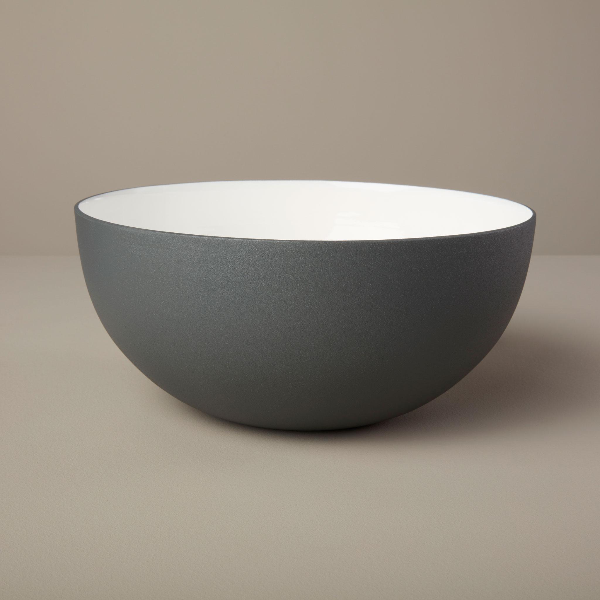 Be-Home_Aluminum-Enamel-Bowl-Medium_17-031