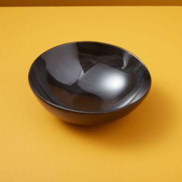 Horn Bowl Medium