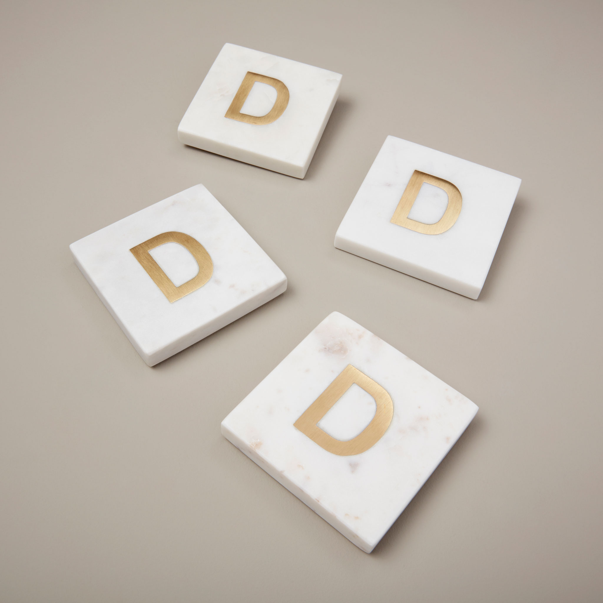 Be-Home_White-Marble-and-Gold-Monogram-Coasters-Set-of-4-D_580-203