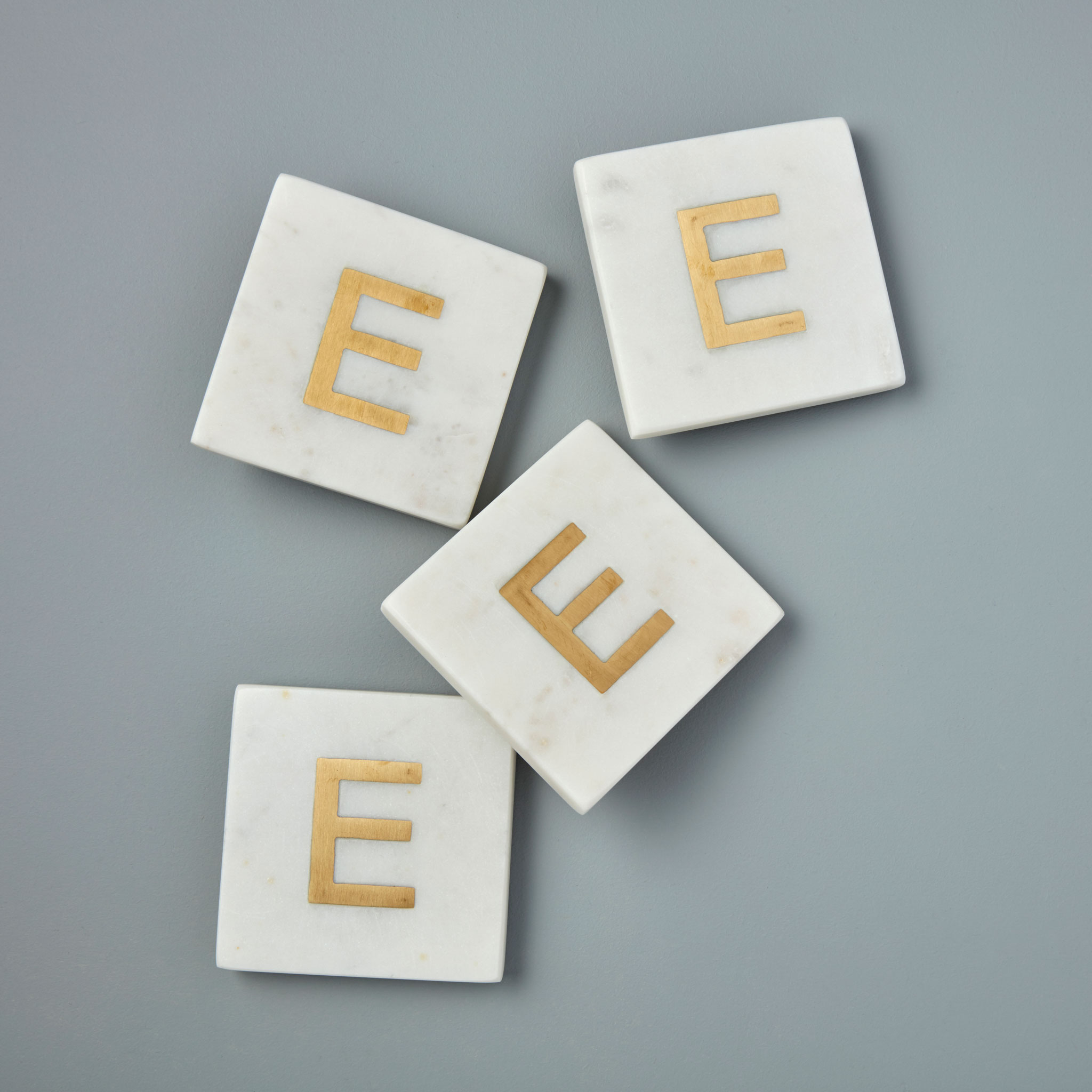 Be-Home_White-Marble-and-Gold-Monogram-Coasters-Set-of-4-E_580-204
