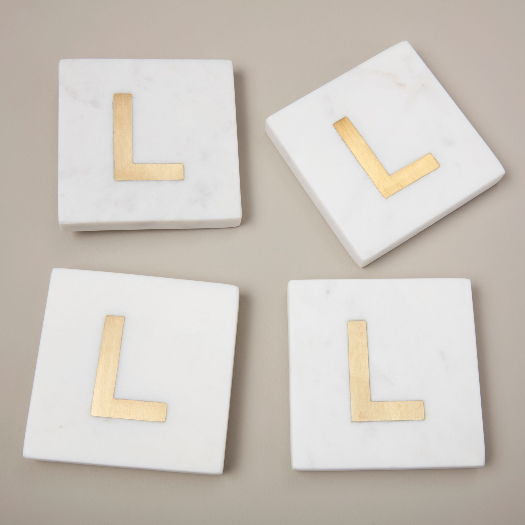 Be-Home_White-Marble-and-Gold-Monogram-Coasters-Set-of-4-L_580-210