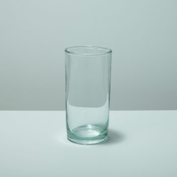 Recycled Glass Highball