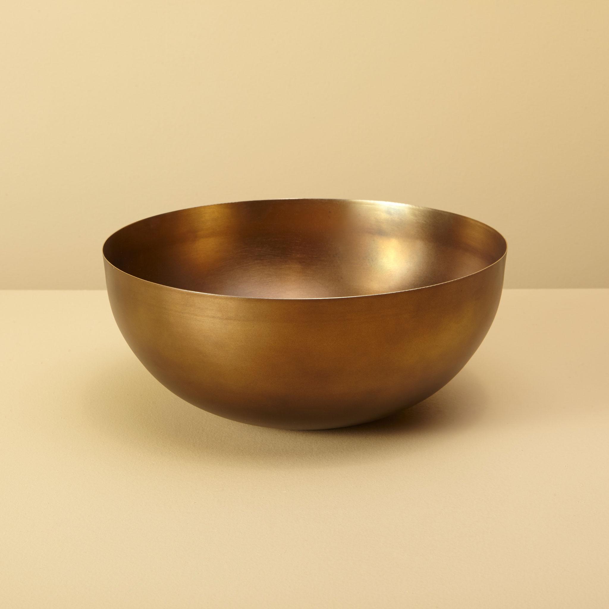Be-Home_cobbled-antique-bronze-bowl-medium_53-301