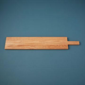 Oak Plank Board, Large