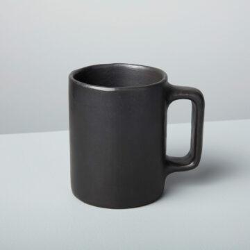 Serpentinite Decorative Mug